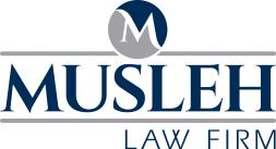 Musleh Law Firm Musleh Law Firm