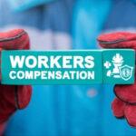 WorkersComp3